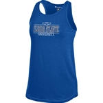 Champion Ladies' Showoff Tank Top