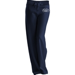 Corbin Fleece Pants