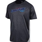 Men's Epic Colorblock Tee
