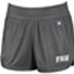 Champion Women's Endurance Short