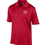 Champion Men's Textured Polo