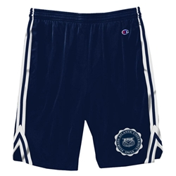 Champion Attack Shorts